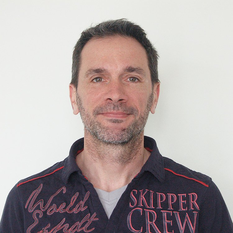 Yann Pelletier
