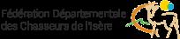Fédération Départementale des Chasseurs de l'Isère