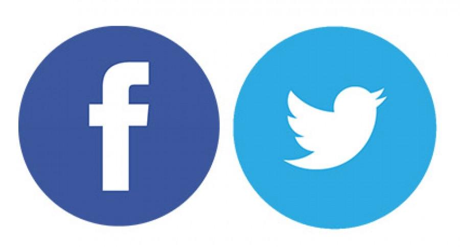 La FDCI fait son apparition sur Facebook et Twitter