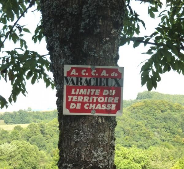 Formation fonctionnement et gestion d'une ACCA