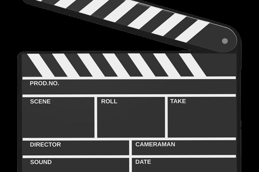 Recherche chasseurs matheysins pour casting cinéma