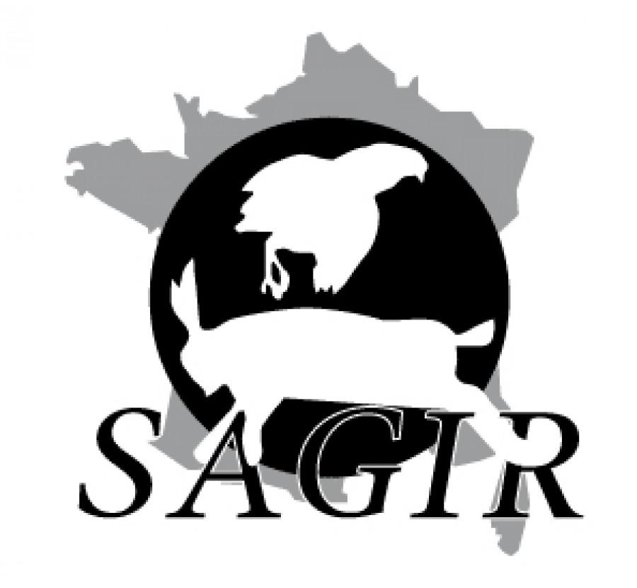 Quels sont les objectifs du réseau SAGIR ?