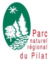 PNR Pilat