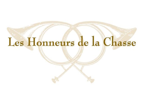 Les Honneurs de la chasse Laurent Perrier