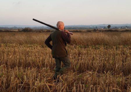 La chasse française pèse 7 milliards d'euros