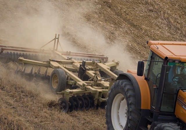 Chasseurs et agriculteurs : un retour au dialogue sous haute tension