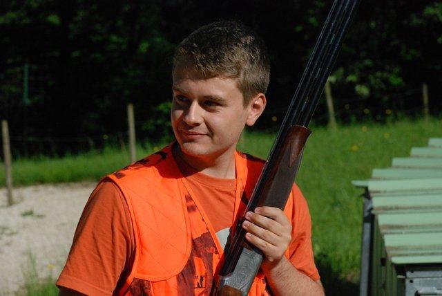 Formation permis de chasser: votre fidélité récompensée