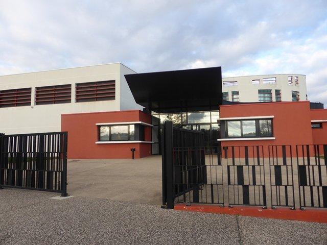 Assemblée-Générale des Chasseursle samedi 21 avril à St Quentin Fallavier
