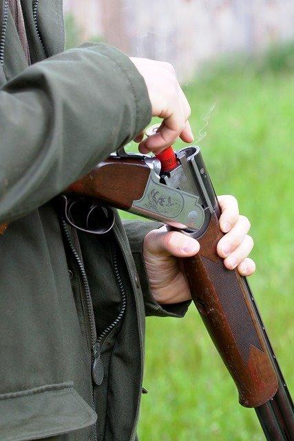 Armes à canons lisses : quand et comment ?