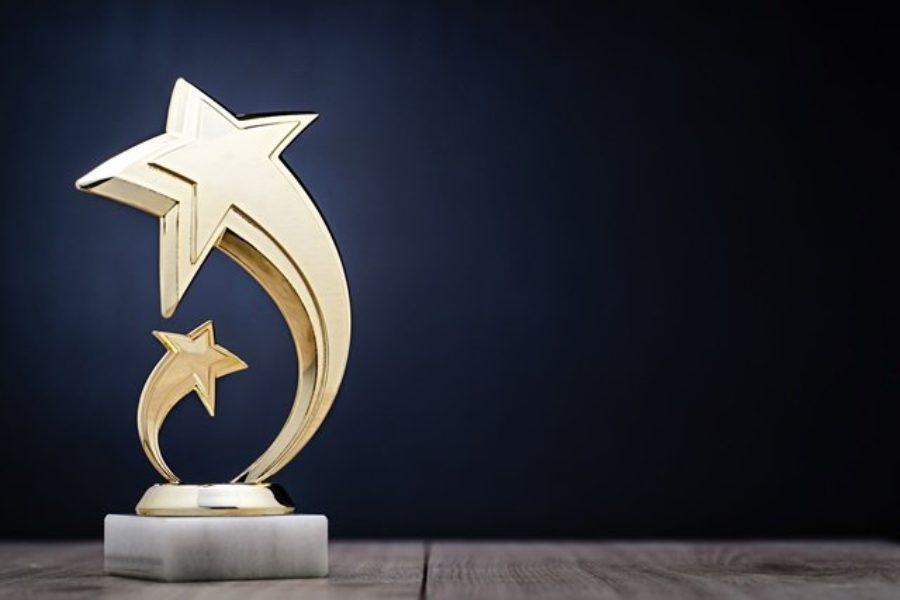 Une Saison à la chasse : participez à la cérémonie des Trophées de votre Fédération