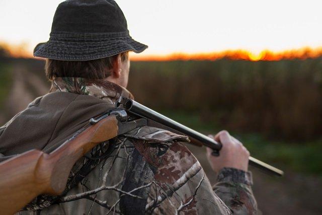Validation du permis de chasser: l'essentiel 2019-2020