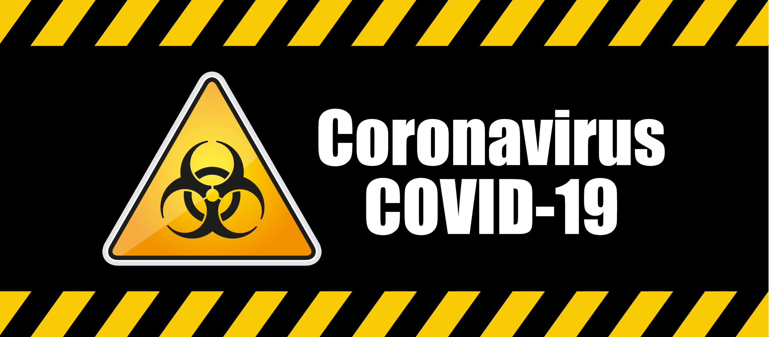 Coronavirus : la FDCI prend ses dispositions